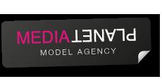 Logo Media Planet Sagl